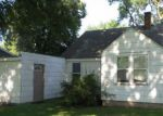 Foreclosed Home in Parkers Prairie 56361 314 S DOUGLAS AVE - Property ID: 4192383