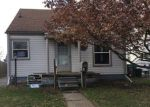 Foreclosed Home in Southgate 48195 14656 WINDERMERE ST - Property ID: 4192389