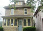 Foreclosed Home in River Rouge 48218 98 CHESTNUT ST - Property ID: 4192392