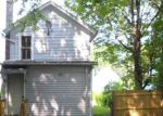 Foreclosed Home in Batavia 14020 16 CENTRAL AVE - Property ID: 4192397