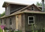 Foreclosed Home in Coloma 49038 47285 COUNTY ROAD 703 - Property ID: 4192414