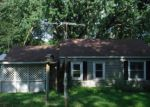Foreclosed Home in Kalamazoo 49048 159 BLALOCK ST - Property ID: 4192418