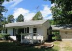 Foreclosed Home in Kalamazoo 49009 6244 PARKVIEW AVE - Property ID: 4192424