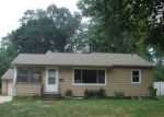 Foreclosed Home in Battle Creek 49037 131 ALTHEA AVE - Property ID: 4192437