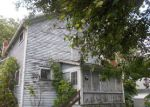 Foreclosed Home in Eaton Rapids 48827 616 WATER ST - Property ID: 4192439