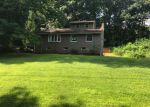 Foreclosed Home in Bel Air 21015 1620 RUFFS MILL RD - Property ID: 4192447
