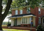 Foreclosed Home in Lock Haven 17745 707 ISLAND RD - Property ID: 4192488
