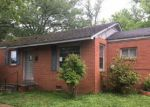 Foreclosed Home in Milan 38358 2022 BARHAM ST - Property ID: 4192531