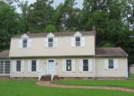 Foreclosed Home in Lancaster 22503 129 E HIGHVIEW DR - Property ID: 4192548