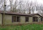 Foreclosed Home in Danville 61832 1424 PARKVIEW DR - Property ID: 4192618