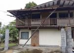 Foreclosed Home in Pahoa 96778 14-3324 DOLPHIN LN - Property ID: 4192630