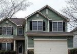 Foreclosed Home in Kennesaw 30144 3476 NORTHFIELD WAY NW - Property ID: 4192645