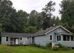 Foreclosed Home in Tallahassee 32305 656 OAK RIDGE RD E - Property ID: 4192729