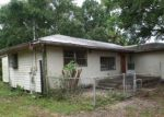 Foreclosed Home in Tampa 33619 5423 16TH AVE S - Property ID: 4192732