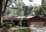 Foreclosed Home in Safety Harbor 34695 48 BISHOP CREEK DR - Property ID: 4192747