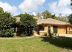 Foreclosed Home in Spring Hill 34606 185 RUSK CIR - Property ID: 4192757