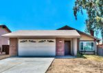 Foreclosed Home in Moreno Valley 92557 25413 LAS PALOMAS DR - Property ID: 4192777