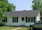 Foreclosed Home in Rector 72461 521 W 8TH ST - Property ID: 4192804