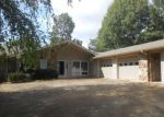 Foreclosed Home in Horseshoe Bend 72512 327 FAIRWAY DR - Property ID: 4192805