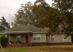 Foreclosed Home in Beebe 72012 105 MARTHA JEAN LN - Property ID: 4192810
