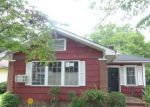 Foreclosed Home in Bessemer 35020 1620 6TH AVE N - Property ID: 4192893