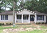Foreclosed Home in Daphne 36526 210 BAY VIEW DR - Property ID: 4192898
