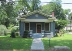 Foreclosed Home in Meridian 39307 2015 41ST AVE - Property ID: 4192966