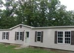 Foreclosed Home in Williamsburg 63388 5968 OKEEFE RDG - Property ID: 4192977