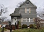 Foreclosed Home in Piscataway 8854 108 EDWARDS AVE - Property ID: 4192992