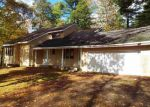 Foreclosed Home in Averill Park 12018 231 GARNER RD - Property ID: 4193037