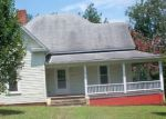 Foreclosed Home in Lenoir 28645 112 WILSON ST NW - Property ID: 4193045