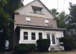 Foreclosed Home in Alliance 44601 267 W ELY ST - Property ID: 4193062