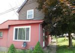 Foreclosed Home in East Mc Keesport 15035 211 CARSON ST - Property ID: 4193093