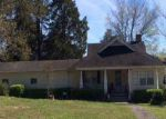 Foreclosed Home in Speedwell 37870 3720 OLD MIDDLESBORO HWY - Property ID: 4193114