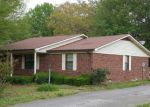 Foreclosed Home in Trenton 38382 121 PENN DR - Property ID: 4193119