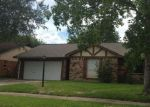 Foreclosed Home in Friendswood 77546 4326 TOWNES FOREST RD - Property ID: 4193132