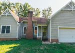 Foreclosed Home in Catlett 20119 2583 PARTRIDGE RUN WAY - Property ID: 4193146