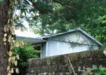Foreclosed Home in Williamson 25661 413 HILL ST - Property ID: 4193153