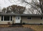 Foreclosed Home in Arena 53503 411 VILLAGE EDGE RD - Property ID: 4193157