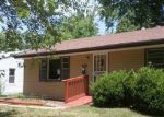 Foreclosed Home in Saint Louis 63136 10110 DUKE DR - Property ID: 4193163