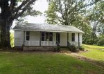 Foreclosed Home in Vinemont 35179 600 COUNTY ROAD 1270 - Property ID: 4193167