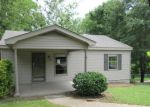 Foreclosed Home in Bessemer 35020 613 BELVIEW ST - Property ID: 4193172