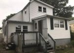 Foreclosed Home in Norwalk 6850 6 FINLEY ST - Property ID: 4193195