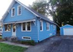 Foreclosed Home in Norwich 6360 6 THOMAS AVE - Property ID: 4193201