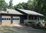 Foreclosed Home in Stockbridge 30281 310 SUMMERWOOD LN - Property ID: 4193205
