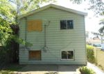Foreclosed Home in Chicago 60617 8130 S EAST END AVE - Property ID: 4193232