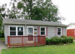 Foreclosed Home in Hammond 46323 3246 163RD ST - Property ID: 4193236