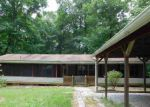 Foreclosed Home in Poland 47868 10871 SUNNY SLOPE DR # D - Property ID: 4193240