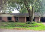 Foreclosed Home in Breaux Bridge 70517 811 PARK AVE - Property ID: 4193258
