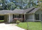 Foreclosed Home in Slidell 70460 1400 HICKORY ST - Property ID: 4193265